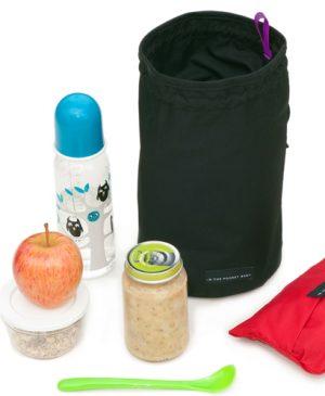 daypack3
