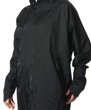 raincoat-1