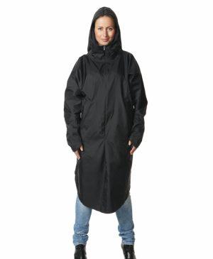 raincoat-2