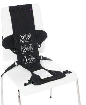 seat-black