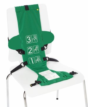 seat-green