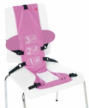seat-pink