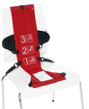 seat-red-1