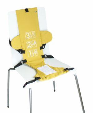 seat-yellow-1