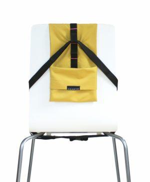 seat-yellow-2